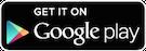 hsgo google play